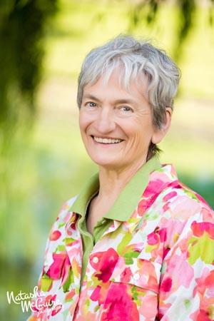 Wellness Consultant Santa Rosa