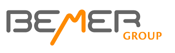 Bemer Devices