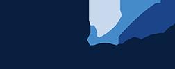 vollara-sm-logo